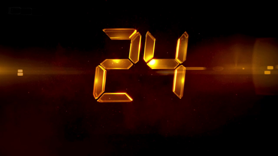 24-Live-Another-Day-Logo-16x9-1