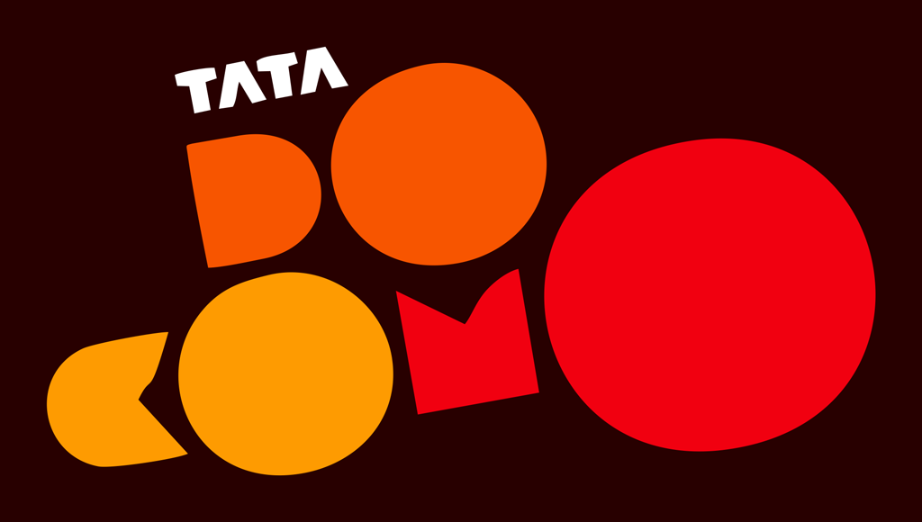 All-USSD-Codes-For-Tata-Docomo-Users
