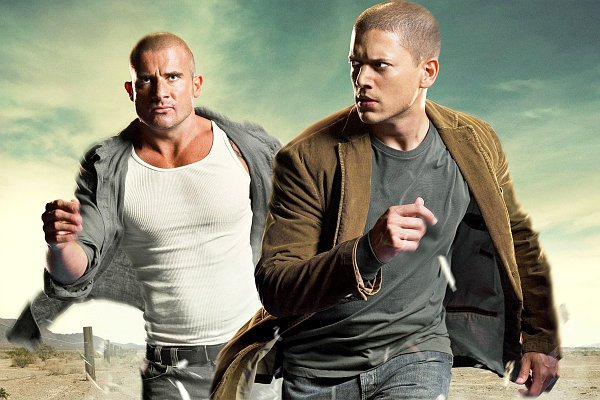 fox-to-revive-prison-break-as-limited-series