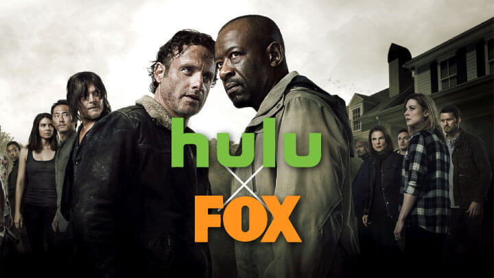 hulu-tied-up-with-fox-channel