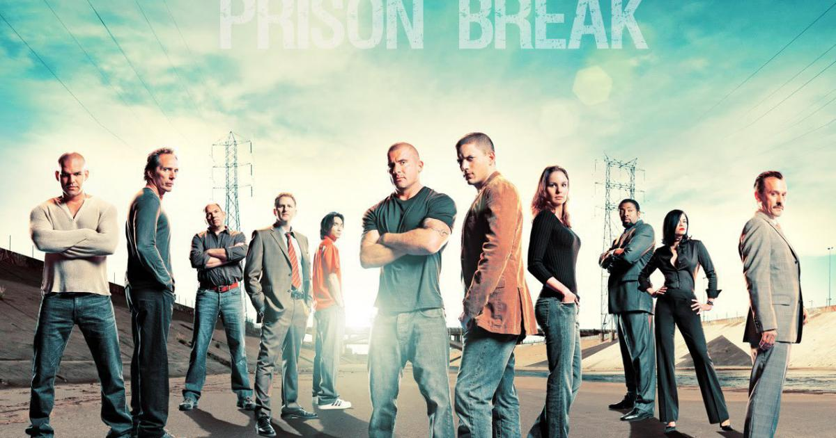 prison-break-staffel-5-wentworth-miller-michael