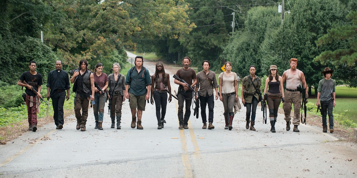 the-walking-dead-season-5-cast