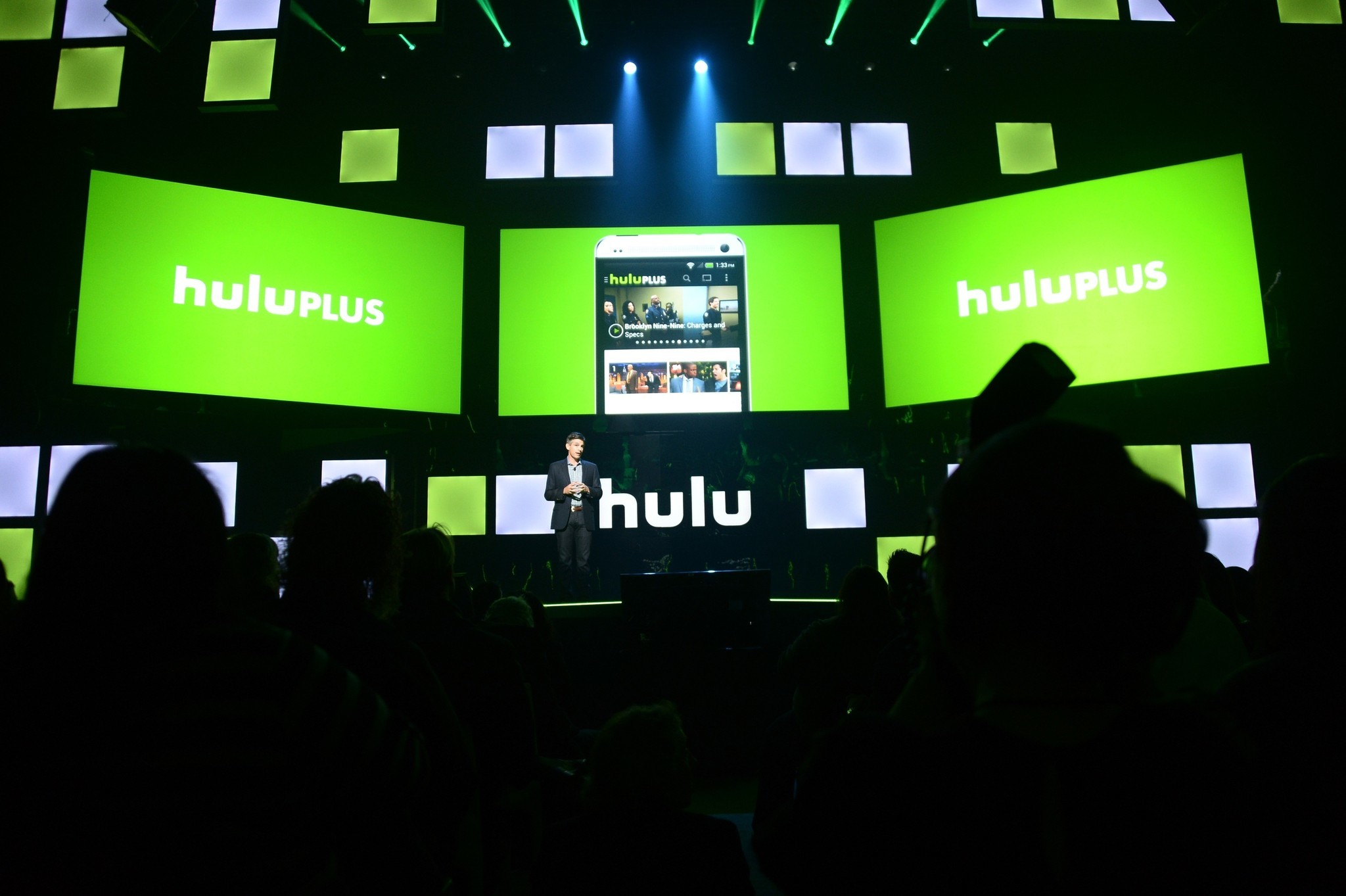 la-et-ct-hulu-subscribers-can-soon-access-showtime-content-at-an-additional-cost-20150623