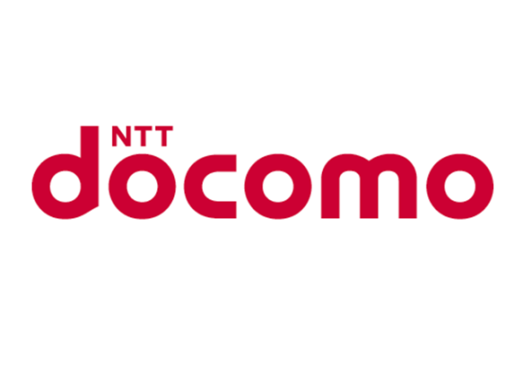 580x435xdocomo-png-pagespeed-ic_-myp4qtvmql